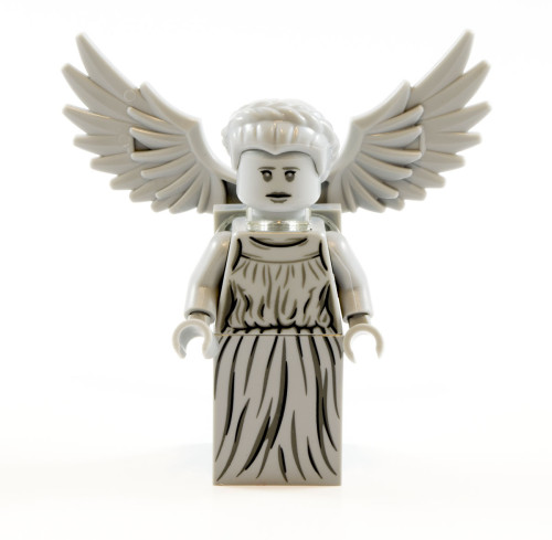 21304 Weeping Angel