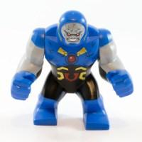 LEGO DARKSEID INVASION 2015 BIGFIG MINIFIGURE DC SUPER