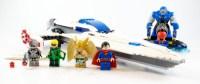 LEGO Star Wars Forum