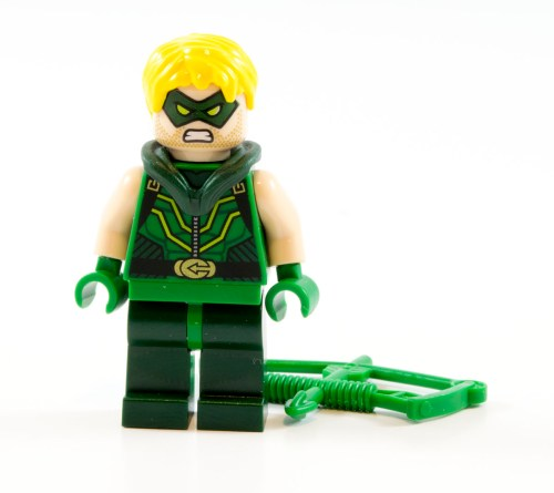76028 Green Arrow
