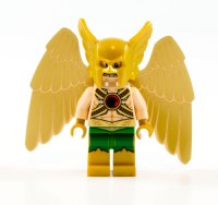 Hawkman Lego | www.pixshark.com - Images Galleries With A ...