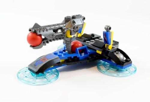 76028 Hover Destroyer