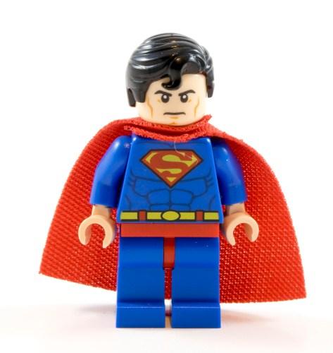 76028 Superman