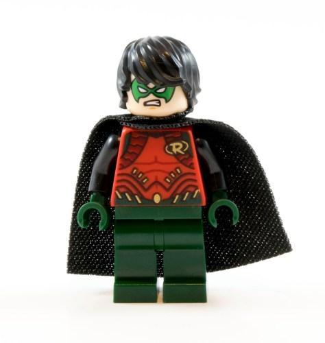 76034 Robin