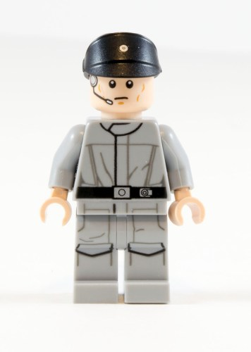 75134 Imperial Technician