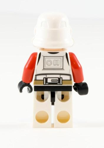 75134 Shocktrooper Back