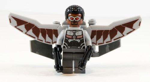 76050 Falcon