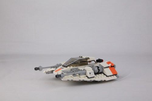 75098 Assault on Hoth 10