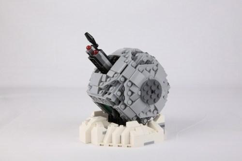 75098 Assault on Hoth 2