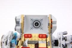 75136 Droid Escape Pod - 25