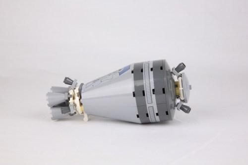 9490 Droid Escape - 10