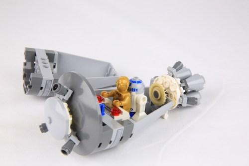 9490 Droid Escape - 16