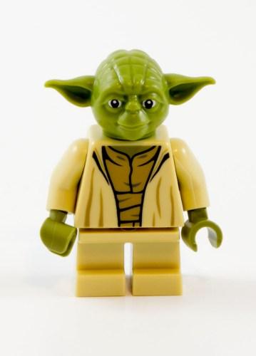 75142 Yoda