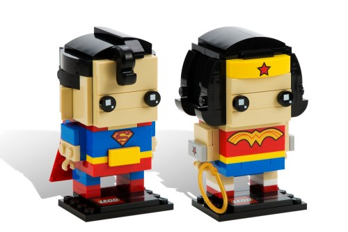 Superman_WonderWoman2