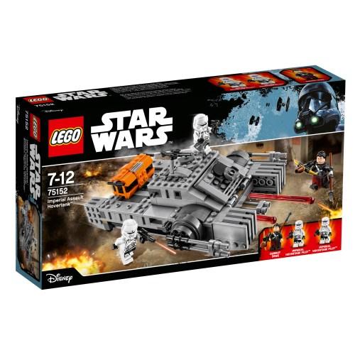 75152_Box1_v29