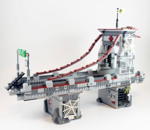 76057-the-bridge