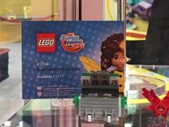 lego-nycc-2016-15
