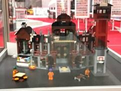 lego-nycc-2016-31