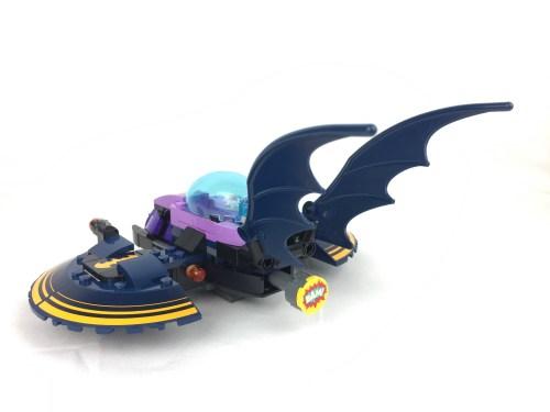 41230-batgirl-batjet-chase-12