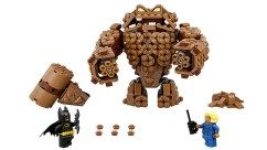 70904-clayface-splat-attack