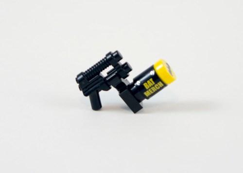 70905-bat-merch