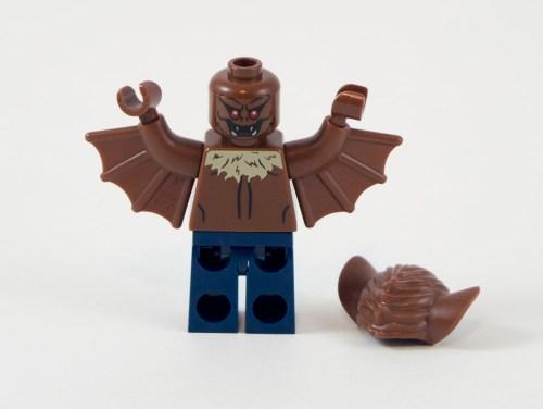 70905-man-bat-alt-face