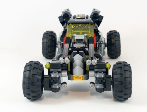 70905-the-batmobile-front