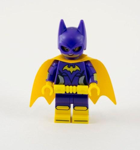 70906-batgirl