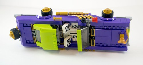 70906-lowrider-interior