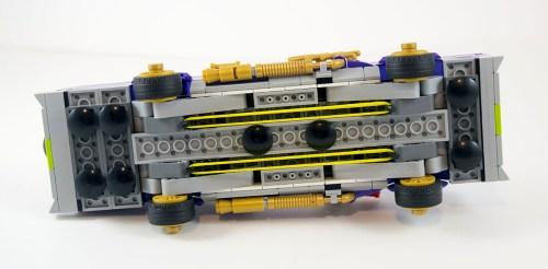 70906-lowrider-underside