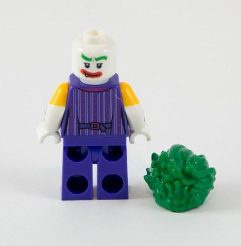 70906-the-joker-alt-face