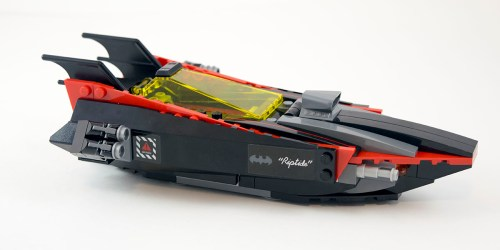 70909-batboat