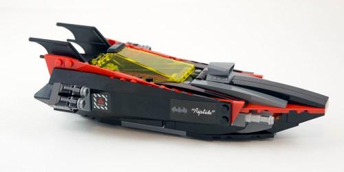 70909-batboat