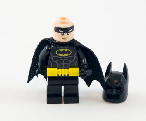 70909-batman-cowl-off