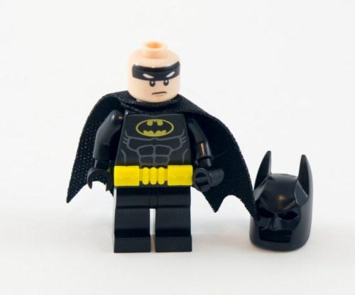70909-batman-cowl-off