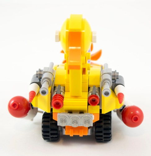 70909-duckmobile-front