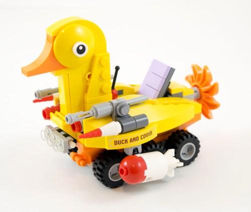 70909-duckmobile