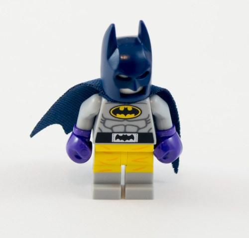 70909-raging-batsuit