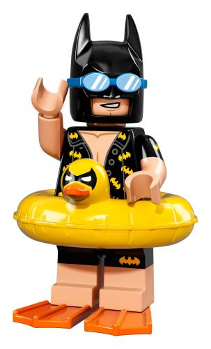 cmf-batman-ducky