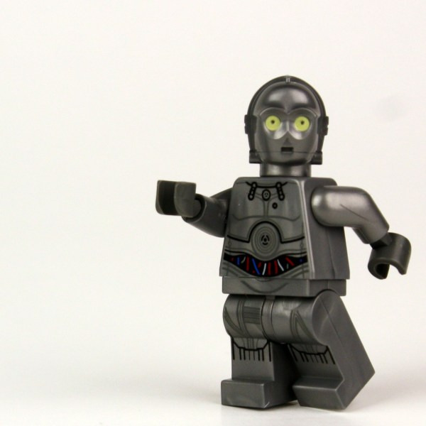 16-protocol-droid