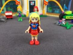 41232-super-hero-high-6