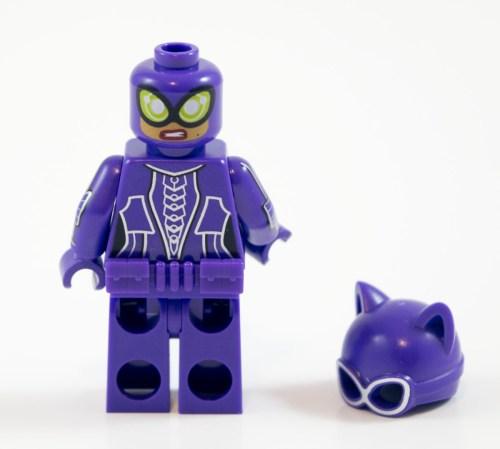 70902-catwoman-alt-face
