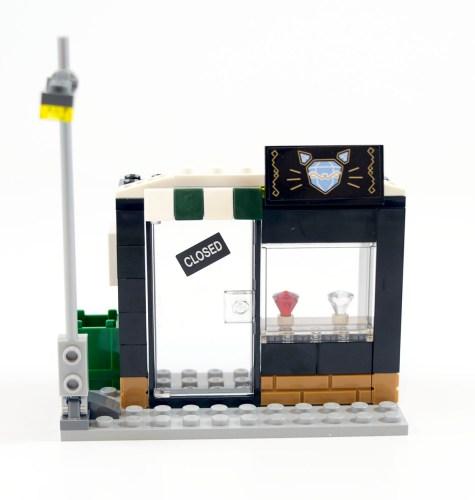 70902-jewelry-store