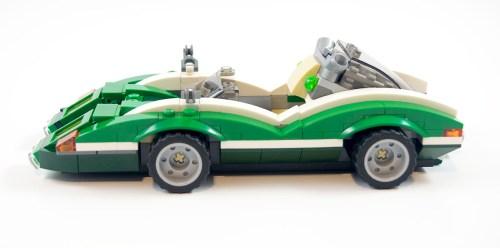 70903-riddle-racer-side