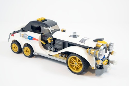 70911-the-arctic-roller