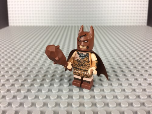 71017-caveman-batman-1