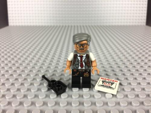 71017-commissioner-gordon-4