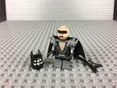 71017-heavy-metal-batman-4