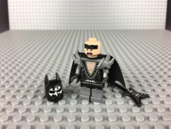 71017-heavy-metal-batman-4