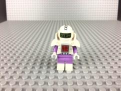 71017-hello-man-3